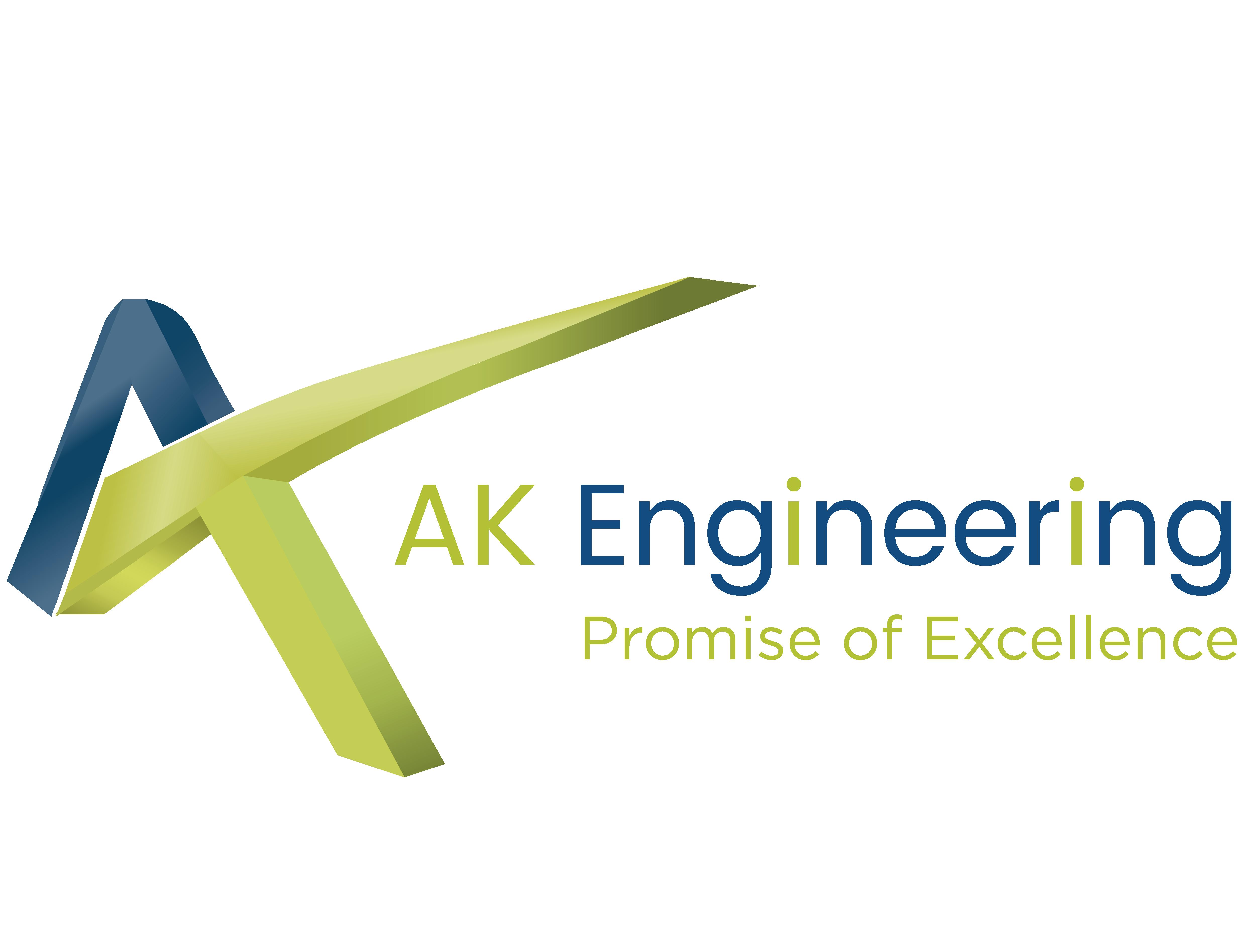 AK ENGINEERING